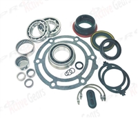 NV261/263XHD Transfer Case Rebuild Kit