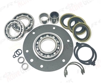 Transfer Case Rebuild Kits For Sale | ProActive Gears