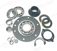 NV271 DODGE Transfer Case Rebuild Kit
