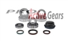AX5 Manual Transmission Rebuild Kit; Part # 70-FT160T
