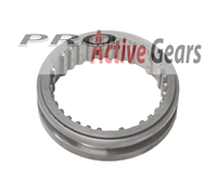 AX5 Slider, 5th Gear; Part # AX5-15