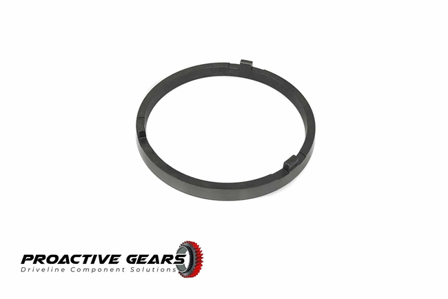 G56 1-2 Synchronizer Ring (Inner); Part # G56-14AI