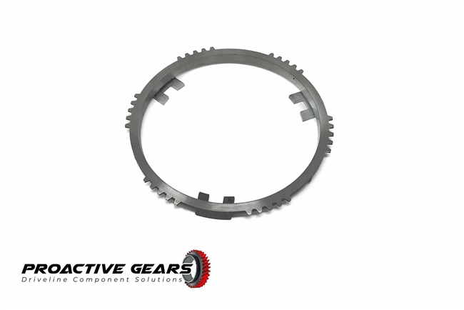 G56 1-2 Synchronizer Ring (Outer); Part # G56-14AO