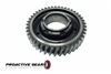 G56 Reverse Gear, Main Shaft 42T, Part # G56-36