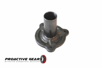 G56 Front Bearing Retainer; Part # G56-6