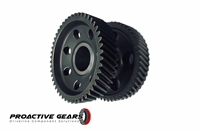G56 5-6 Gear, Counter Shaft, 48T-52T, Fits 5.9L Diesel Engine; Part # G56-9