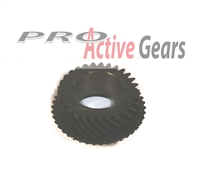 M5R1 3rd Gear, Main Shaft, 29T; Part # M5R1-11
