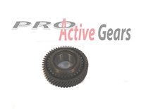 M5R2 5th Gear, Counter Shaft, Updated, 33T; Part # M5R2-19A
