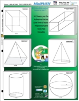 Geometry Graphing Kit