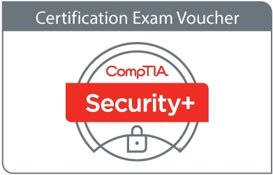 Comptia Security+ Voucher. Colorado Springs Chiropractor. Social Media Online Reputation Management. Websites With Best Design Medical Air Service. College Online Teaching Jobs. Auto Insurance Wichita Ks Viaero Wireless 4g. Clean Room Installation Self Paced Online Mba. Medical Assistant Schools In Florida. Restaurant Buzzer Systems Secure Quick Loans