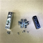 SOSS Hinge Replacment Kit