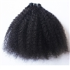 Afro Curly 3pc Bundle Deals