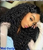 Brazilian Curly 3pc Bundle Deals
