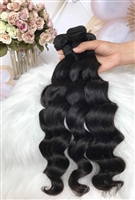 New Loose Wave Bundle Deal