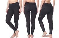 Performance Yoga Leggings with Pocket (Optional sizes)