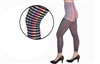 Wholesale Isadora Footless Tights With Size Options (12 Pack)