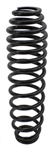 HEAVY DUTY SUSPENSION SPRING FRONT