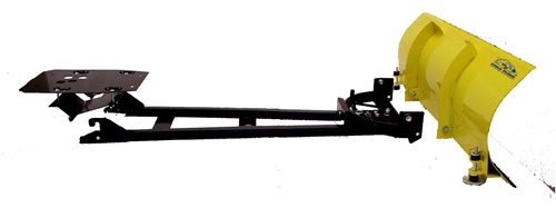 Hey looking for a hawkeye plow system then click here alternative views publicscrutiny Image collections
