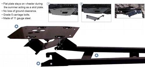 Hey looking for a hawkeye plow system then click here our price 50999 publicscrutiny Image collections