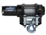 Viper Elite Snow Series Winch