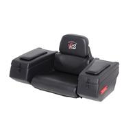 Wes WS2050 AR-36 Box Seat