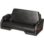 Hey Looking For An Atv Cargo Box Atv Rear Seat