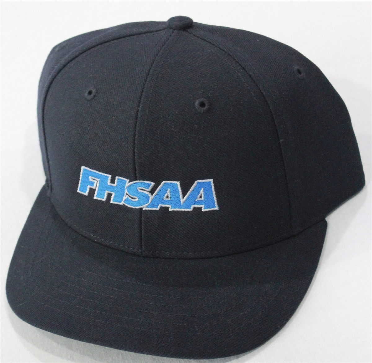 This is a Richardson Surge Fitted Umpire Hat ad346b02cde7