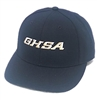 Richardson Surge Fitted GHSA Umpire Hat
