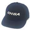 Richardson Pulse FlexFit GHSA Umpire Hat