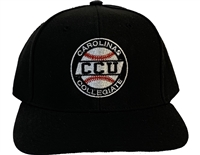 Richardson Surge Fitted CCU Hat