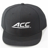 ACC Richardson Hat