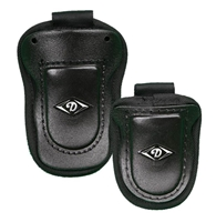Diamond Padded Throat Guard for Umpire Face Mask
