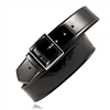 "Major League Style 1 3/4"" Patent Leather Belt"