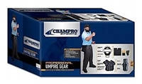 Champro Varsity Umpire Gear Kit