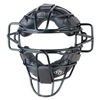 Diamond Standard Series Umpire Mask