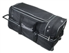 Diamond Deluxe Pro Umpire Gear Bag