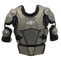 UMP PRO CHEST PROTECTOR