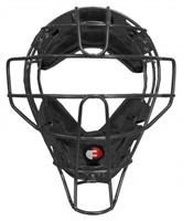 NEW V-2 Force3 Defender Umpire Mask