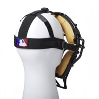 WILSON UMPIRE FACEMASK HARNESS