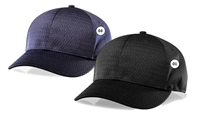Richardson Pro-Mesh Fitted Umpire Hat