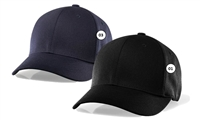 Richardson Pulse FlexFit Umpire Hat