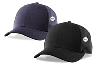 Richardson Surge Fitted Umpire Hat