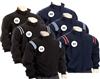 Smitty Thermal Fleece Umpire Jacket
