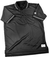 Cliff Keen MXS Ultimate Diamond Umpire Shirt