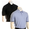 Smitty Short-Sleeve Pro-Style Umpire Shirt