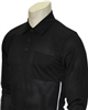 Smitty Long-Sleeve Pro-Style Umpire Shirt Southland Logo