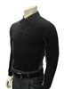"Smitty MLB Style Long Sleeve ""Body Flex"" Umpire Shirt"