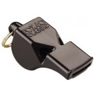 Fox 40 Classic Referee Whistle with Lanyard