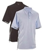 Smitty Short-Sleeve Pro-Style Umpire Shirt GAC Logo