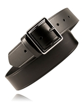 "Belt - 1 3/4"" Genuine Leather"